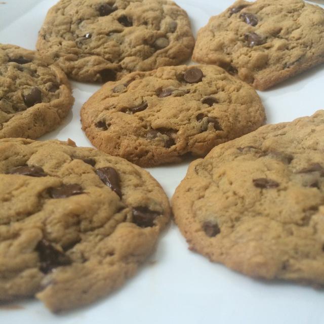 oatmeal cookies, flourless, peanut butter,  peanutbutter cookies, cookies, oatmeal, chocolate chip cookies