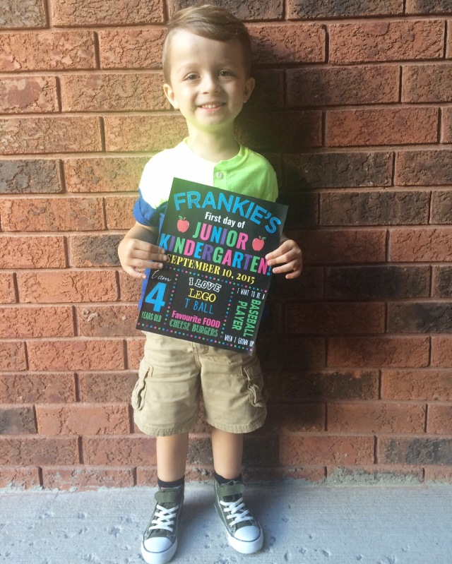 first day of school, printables, giveaway